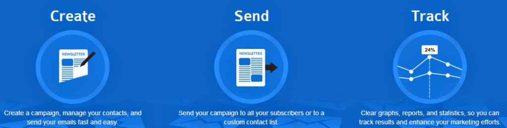 SendinBlue Review: The One Stop For Internet Marketing