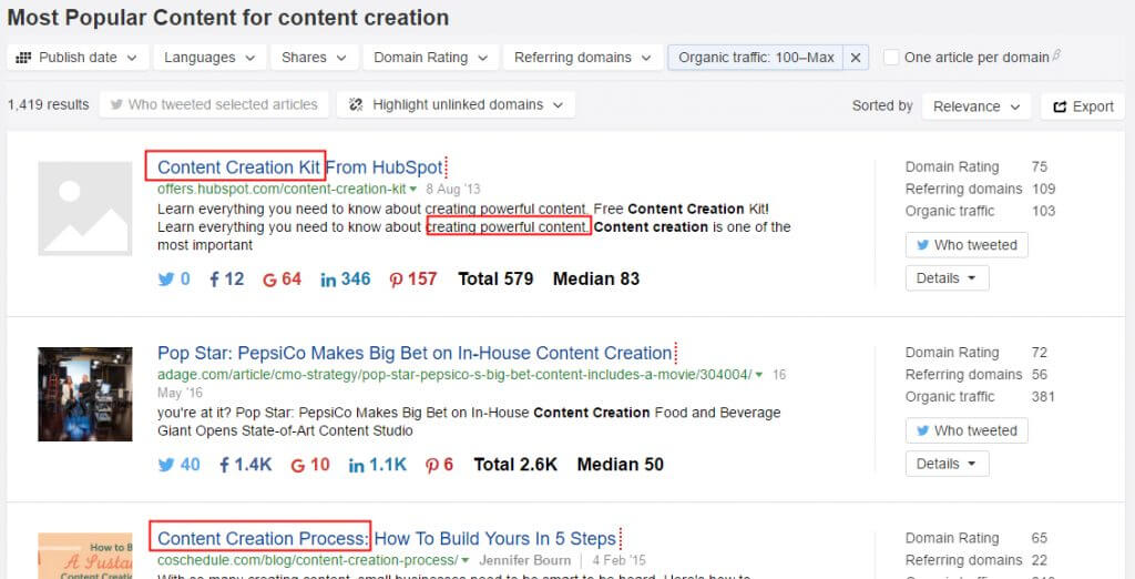 content-creation-results-2-content-explorer