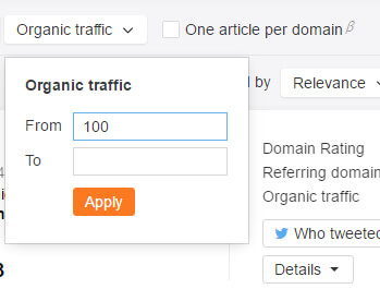 sorting-by-organica-traffic-content-explorer