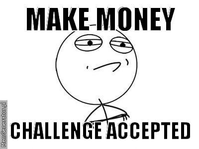 step-by-step-guide-to-making-money-using-memes