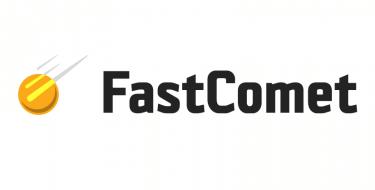 fastcomet-logo-01